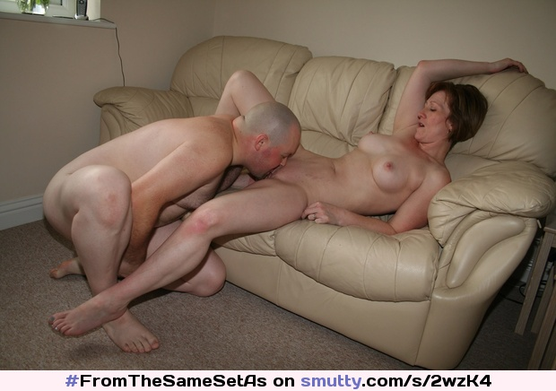 Mature mutual handjob pictures