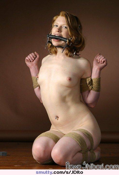 images Submissive women