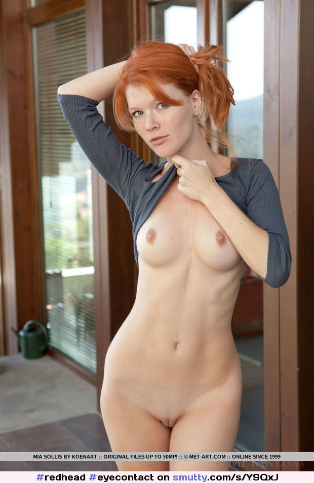petite redhead pussy Petite Teen Redhead Fucked In The Kitchen By Peter North  Teen Fingering  Pussy Webcam Show Leaked From Redxxxcams.com.