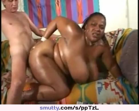 Body to body erotic