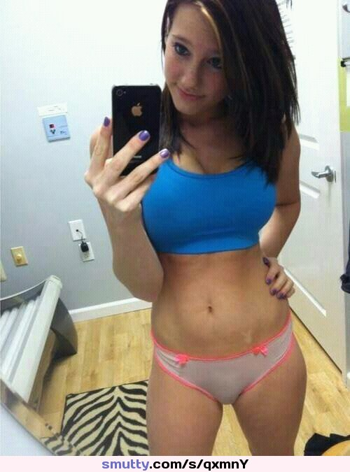 teen #TightPanties #mound #fatpussy | smutty.com