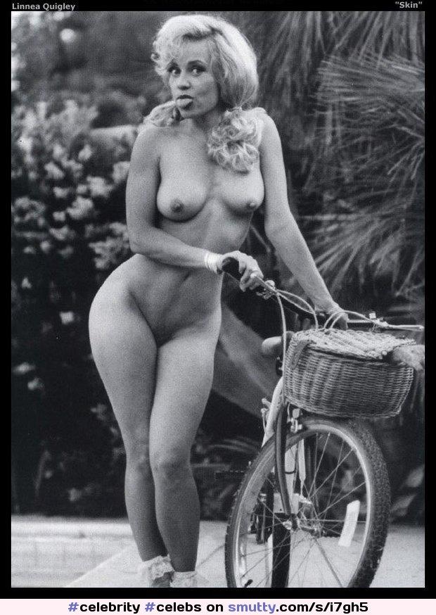 nude Vintage celebrity