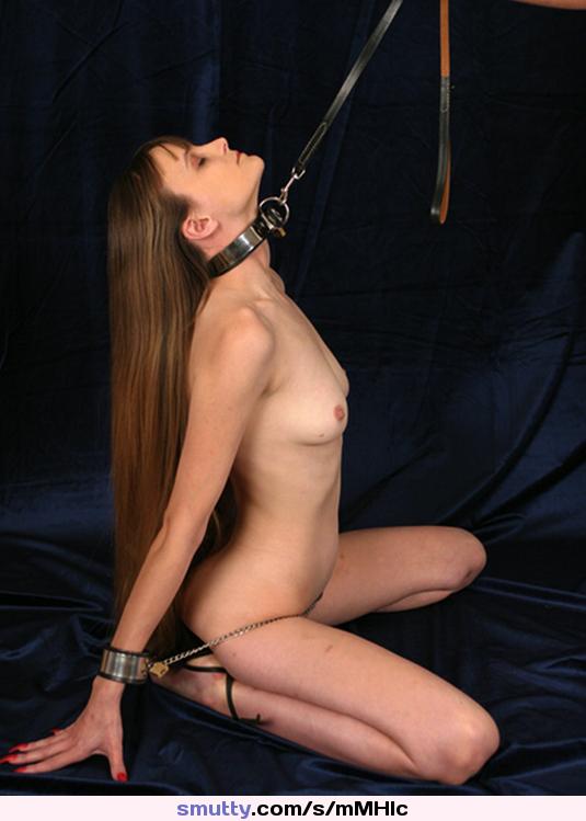 Anne heche nude film scenes