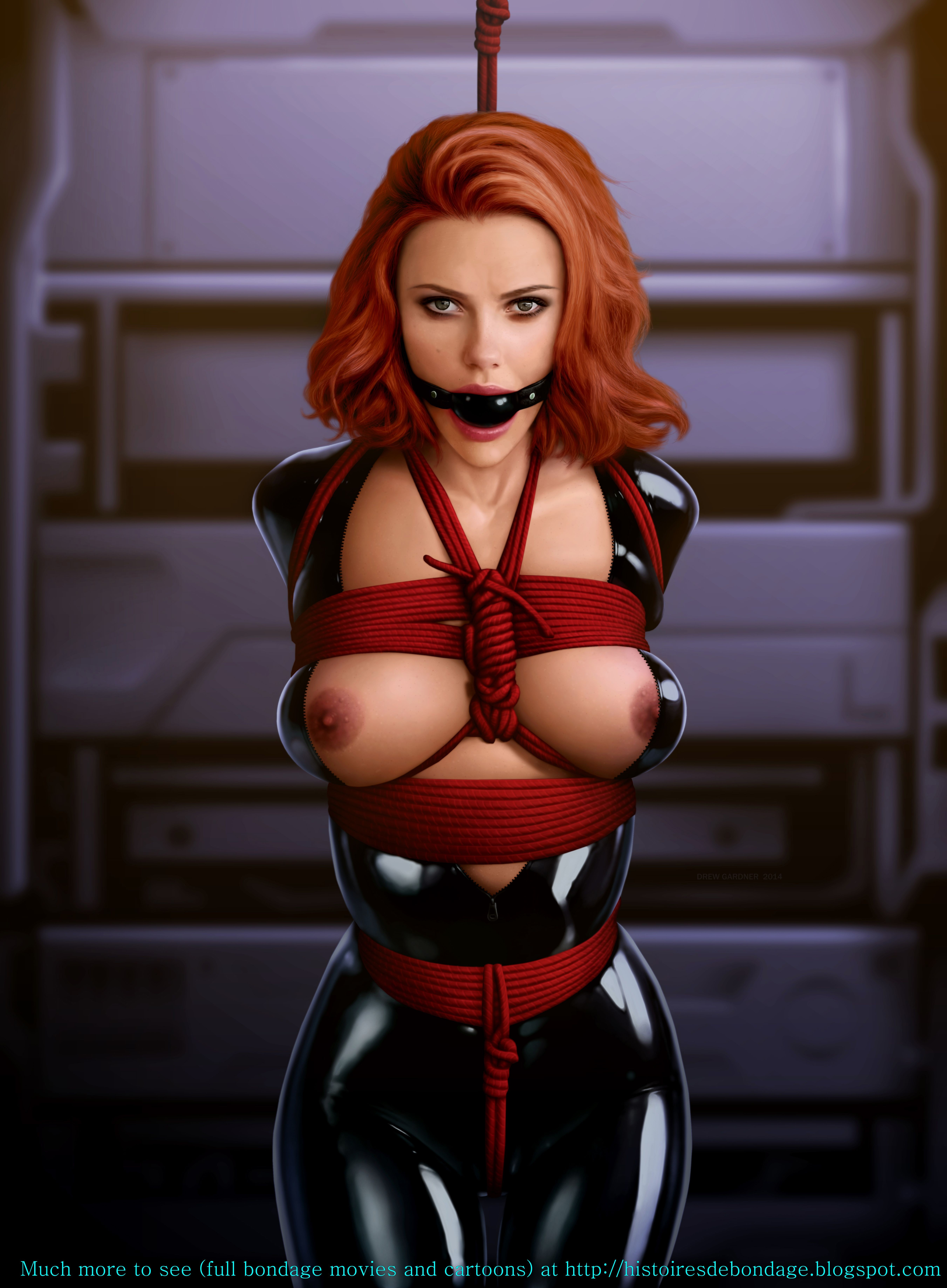 БДСМ фото бондаж фото галереи БДСМ галереи BDSM БДСМ