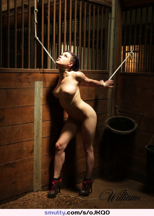 Bdsm asphyxiation bondage