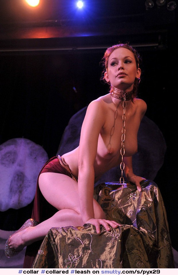 Diana dagota naked pussy