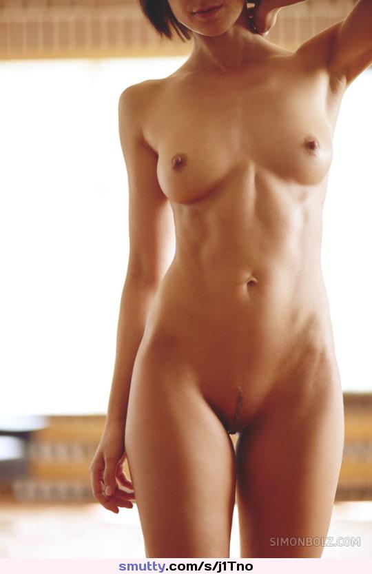 #athletic #torso #beautiful #erotic