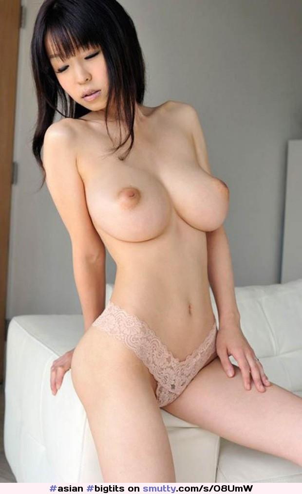 #asian #bigtits #beautiful #erotic