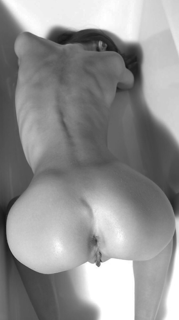 #photography #blackandwhite #beautiful #erotic