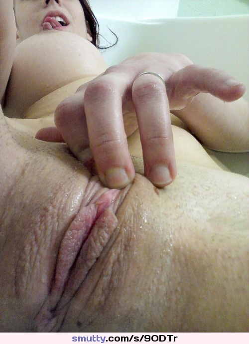 question which there Horny milf gags on huge cock like both giving and