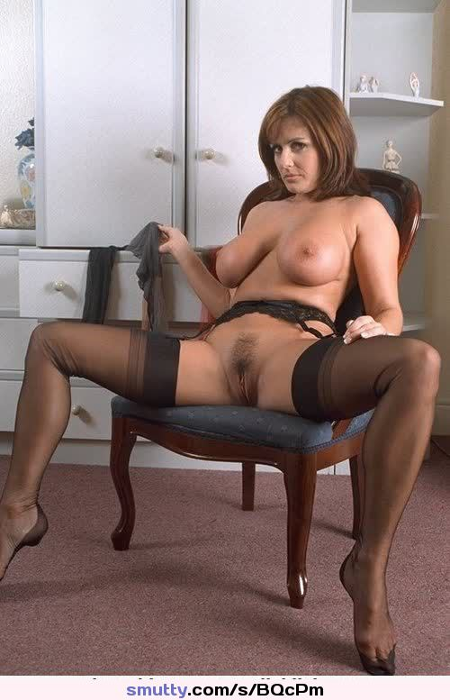 Free erotic gallery images pics