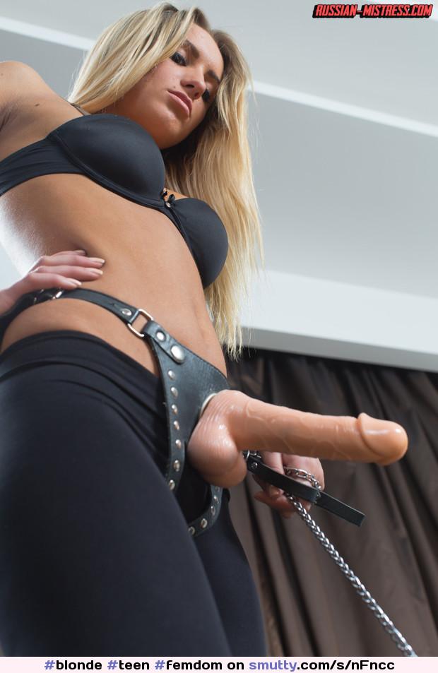 naija naked student with biggest boobs