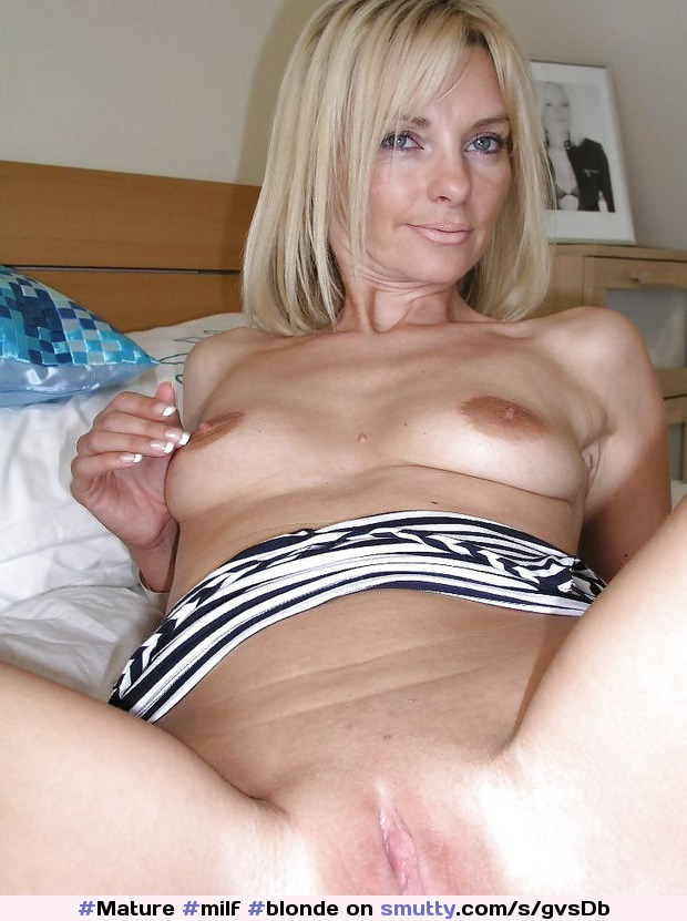 amature milf cunt