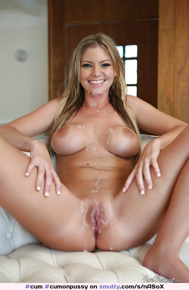 big titted & big boobs porn stars