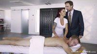 #gif #suckingcock #handjob #milking #anal #analgif #analsex #cumshot #cumshotgif #hot #tattoo #massage