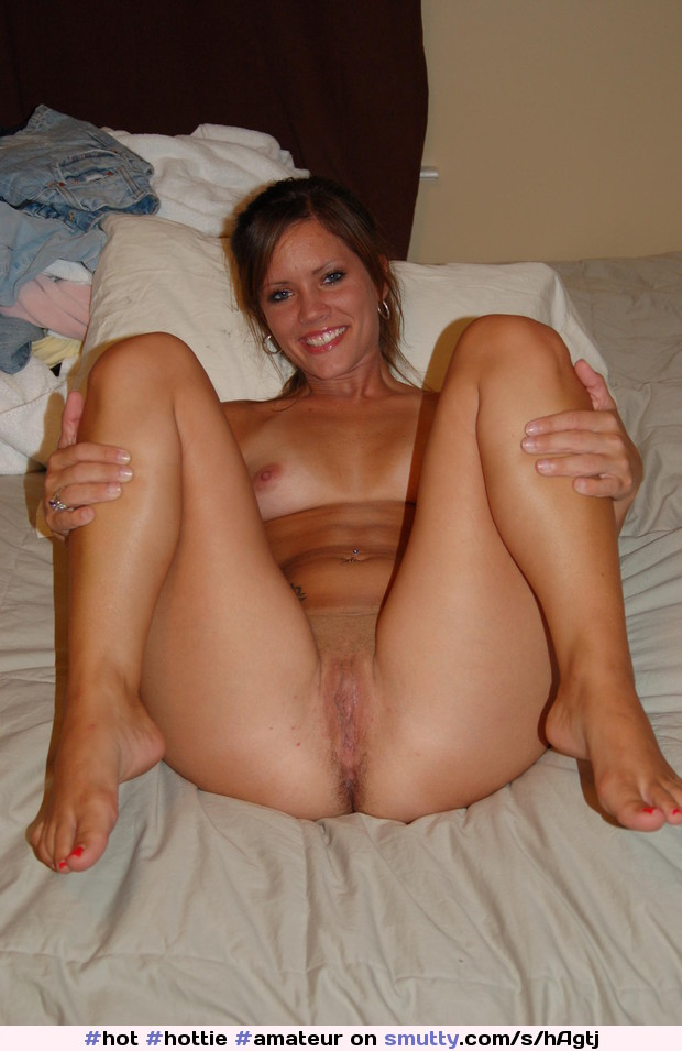 Barely legal anal sex