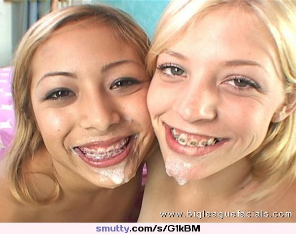 Selfies hot pussy