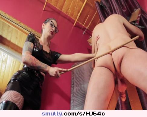 #CybillTroy#bdsm#video#femdom#videos#latex#mistress#rubber#goddess#caning#nudemale#bondage#faggot#slave#pain#humiliation#discipline#spanking