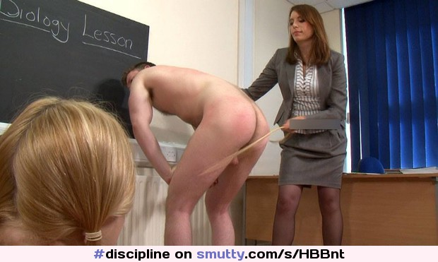 naked and humiliated teacher