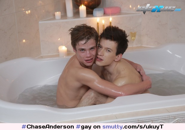 #ChaseAnderson#gay#twinks#bathtub#cuddling#sexy#gayboys#hugging#queer#bitchboy#bath#faggot#twink#cute#gayboy#bathroom#hot#horny#male#gaylove