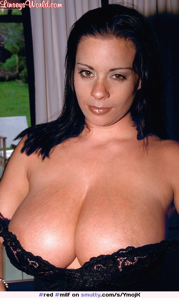 gang-bang linsey dawn mckenzie classic black dress hot#red-head#milf