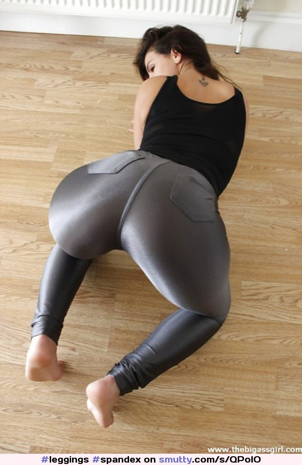Sexy Girl In Tight Spandex 4 - YouTube