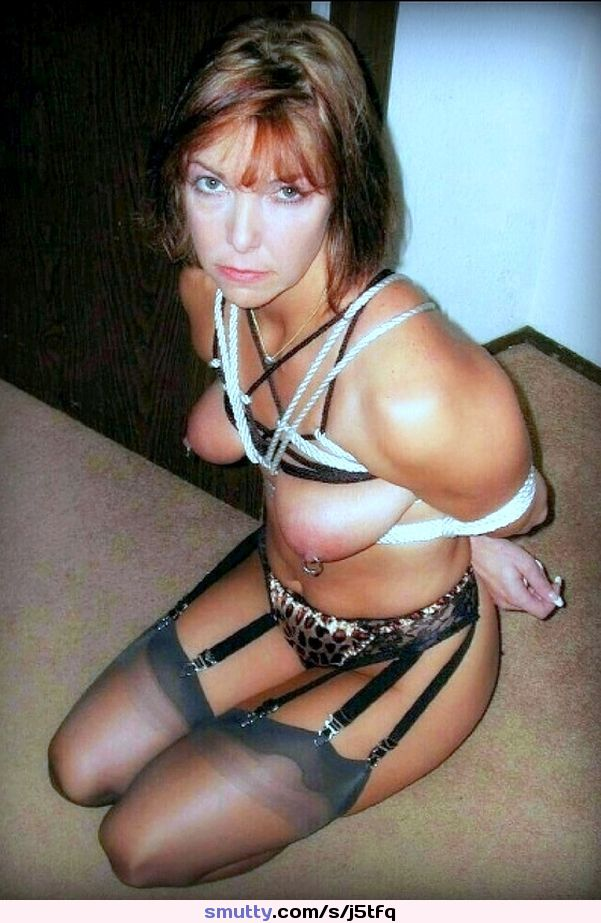 bdsm sub milfs and cougars