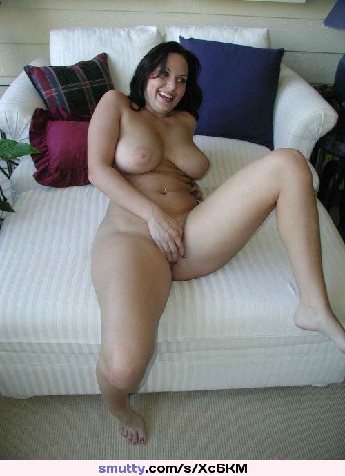 Milf soccer mom takes it up the ass 2