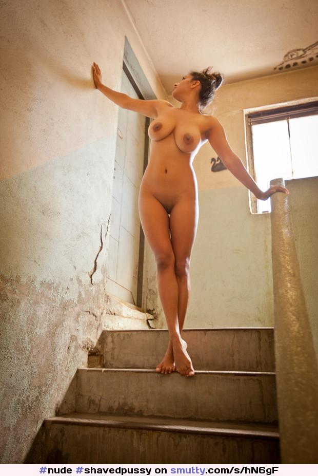 beautiful model nude xxx Indian