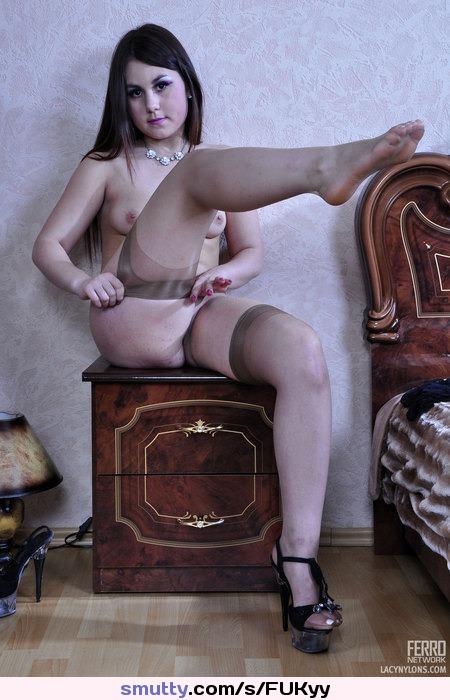 full nude pakistani women pic