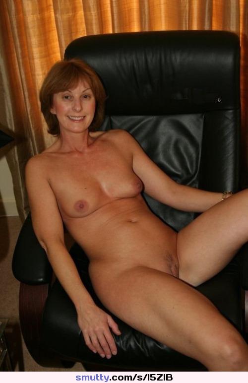 Asian milf anal sex