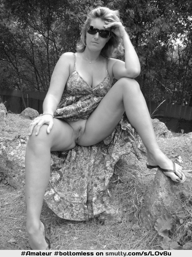 Frauen Unten Nackt