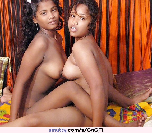 Naked little porn desi version