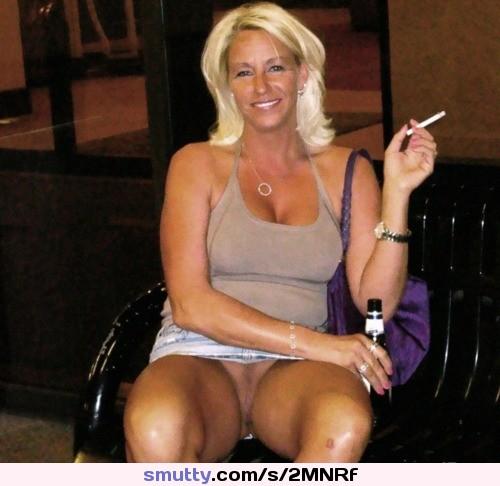 Classy british voyeur makes her cfnm sub tug 8