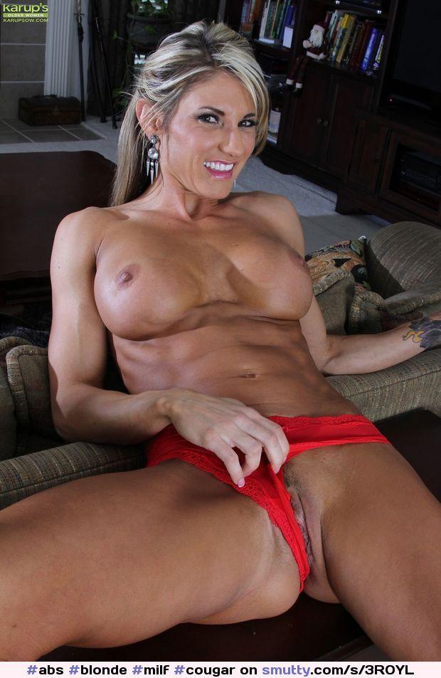 Naked amateur girls bending