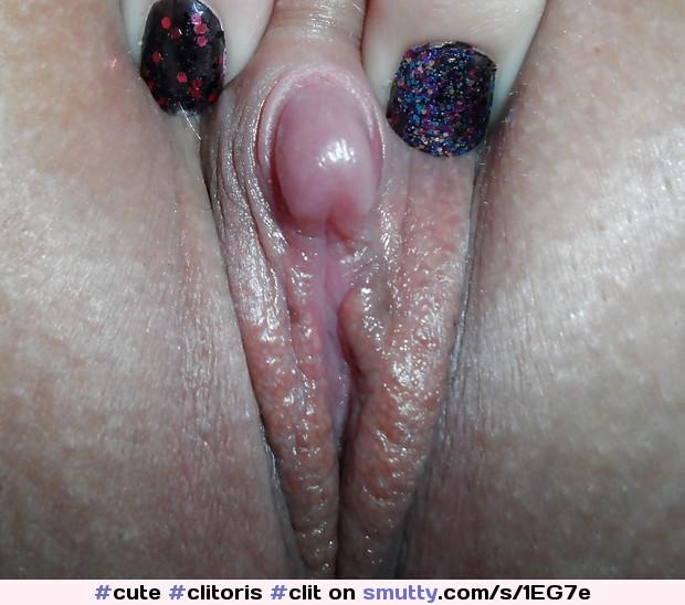 Bbw big tits threesome