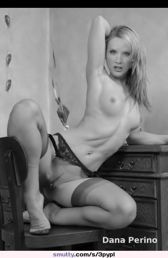 Naked female midgets having sex