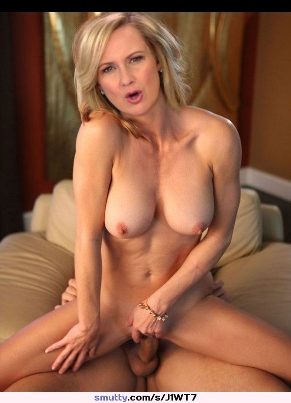 image Busty amanda x likes a cock deep in her ass