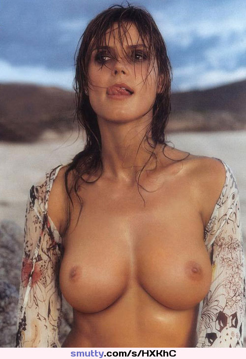 celebrity babes Nude