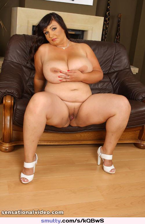 Erotic Pictures Latina ass stockings