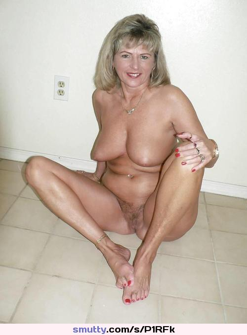 Fuck latina amateur wives post love the
