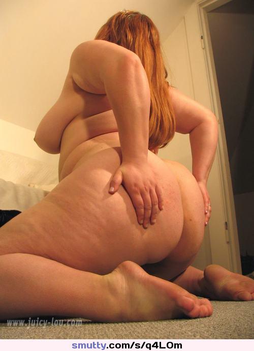 mature sexi blond nude