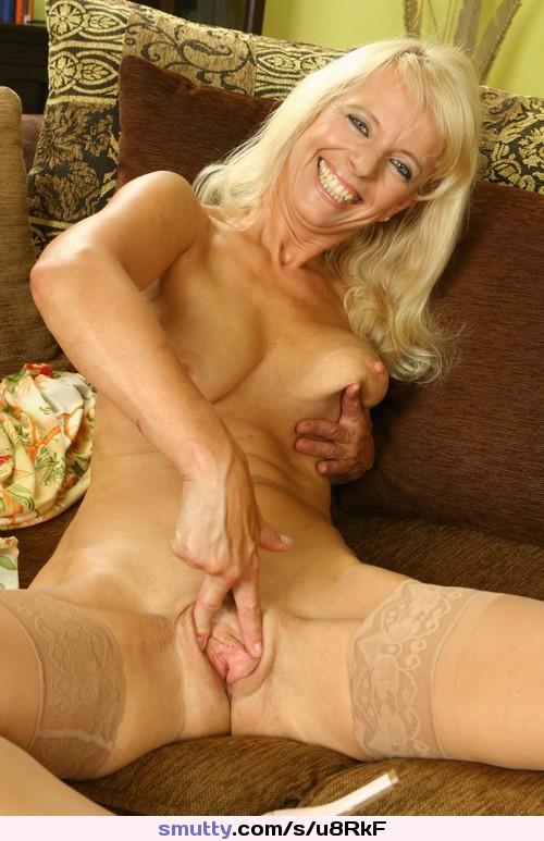 Missbrooke_lyn naked