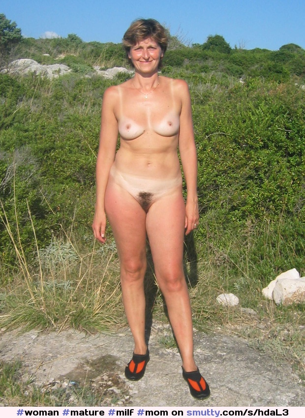 Over sixty dating sites uk only 1
