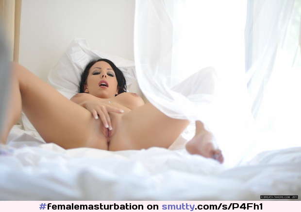 Masturbation Ecstasy 114