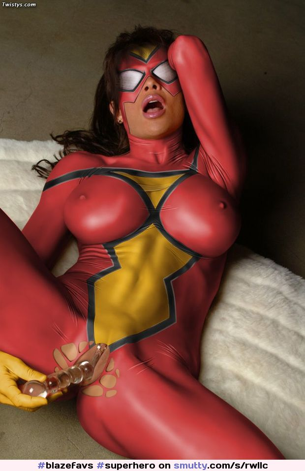 hot nude girlfriend anal