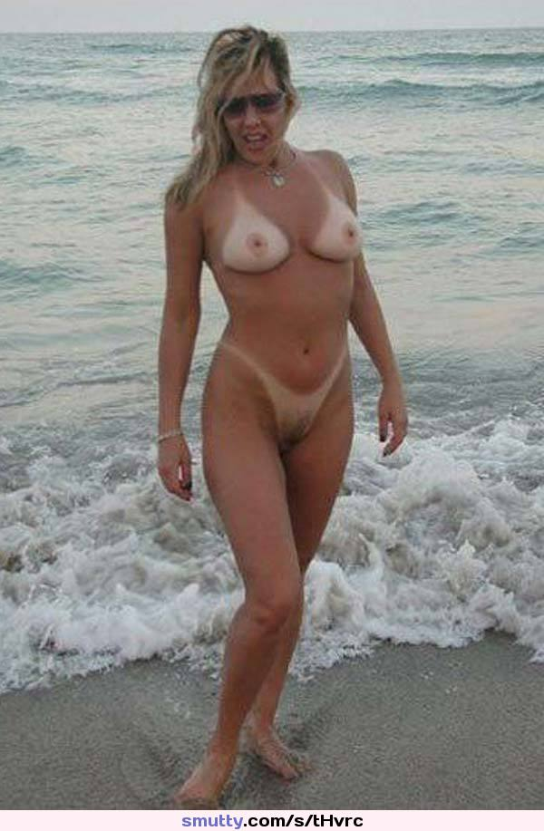 nude middle age cougars milfs