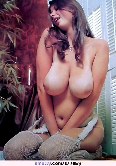 boobies tit tit Boob knocker breast lake