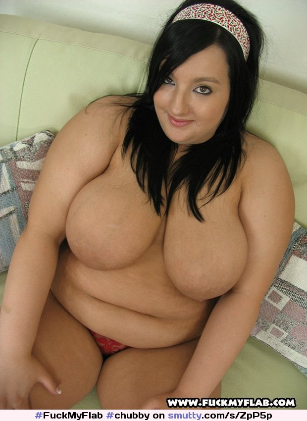 image Young bbw know how to fuck dick like chubby ass hole part 2
