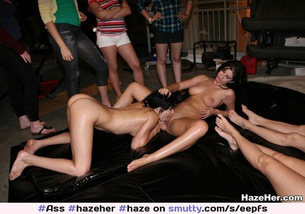Hazeher.com